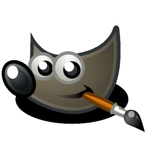 GIMP-Benutzerhandbuch