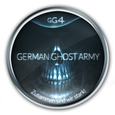 German Ghost Army
