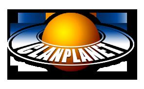 Clanplanet