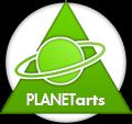 PLANETarts