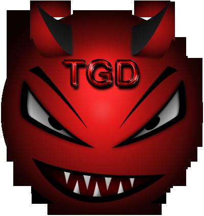 The German Devils