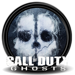 how to create a clan in call of duty ghosts
