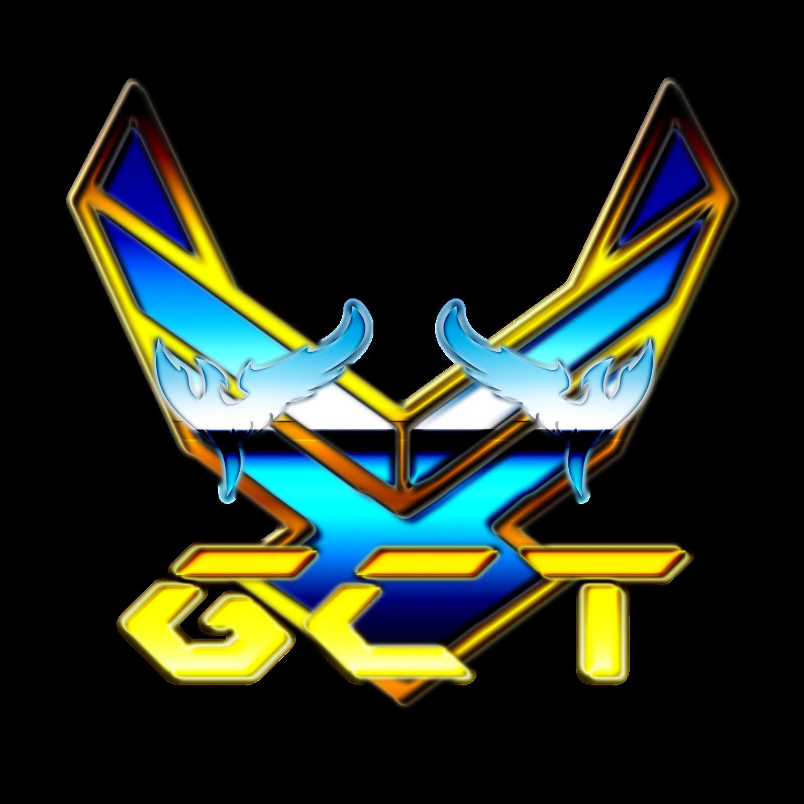 www.gct.clans.cc