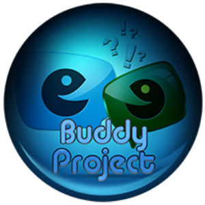 Logo-1.Buddy-Project